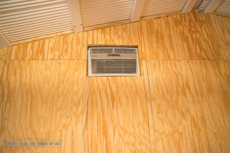 How to Install Paneling Without It Looking Like the 1970s!-16