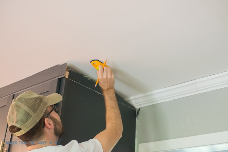 How To Install Attic Access