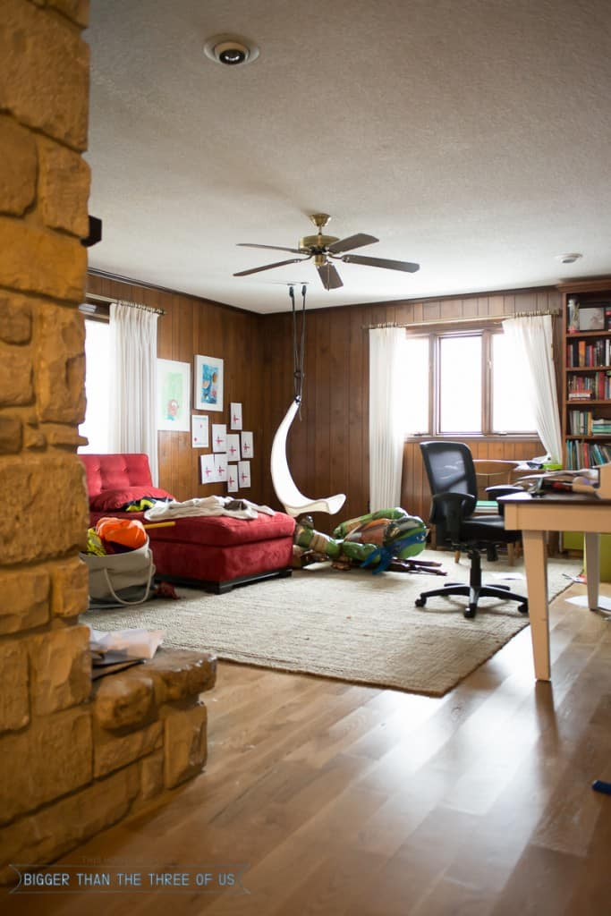 playroom-office-combo-before-1