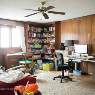 playroom-office-combo-before-3