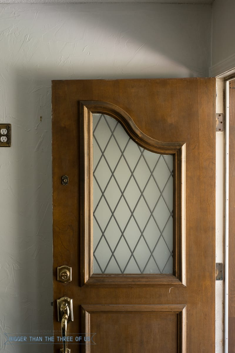 Replacing Front Door Frame Cost Full Image for Trendy Colors