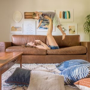 What I'm Loving in my home