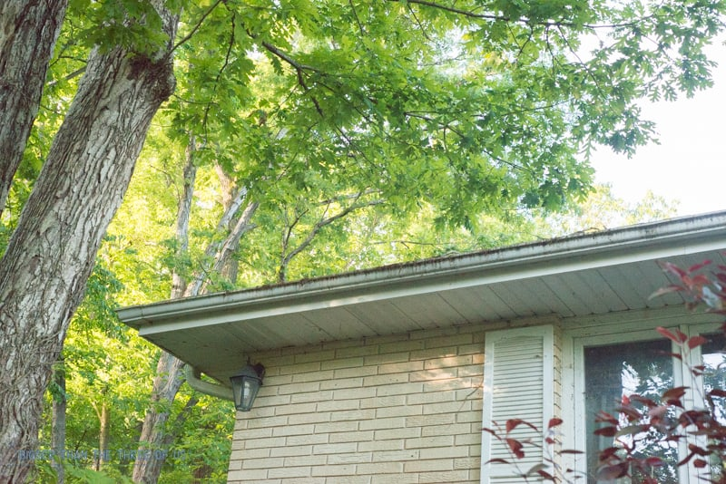 Cost to Replace Gutters: All The Details on New Gutters Including Price-8