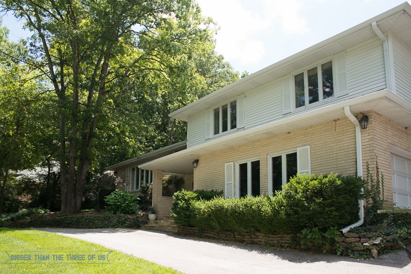 All About Pricing on Gutter Installation