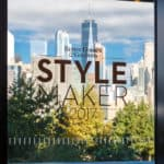 Better Homes and Gardens StyleMaker Event #BHGStylemaker