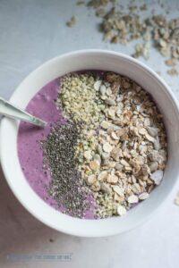 10 Healthy Fast Breakfast Ideas for School Days