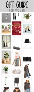 gift-guide-for-women-my-personal-picks