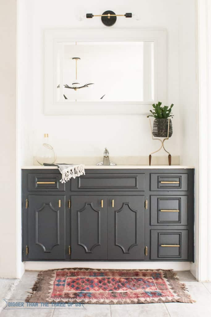 """Favorite Interior House Paint Colors Behr """"Cracked Pepper"""""""