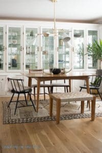 Learn How to Identify Your Home Style