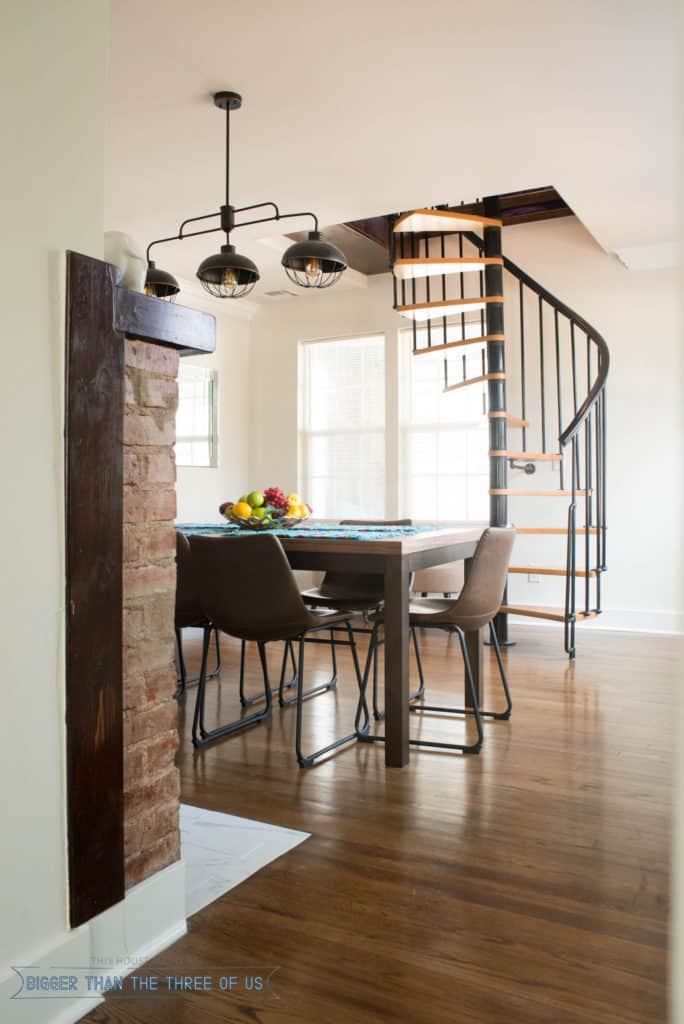 Cute HomeAway in Oklahoma City perfect for staying as a family!
