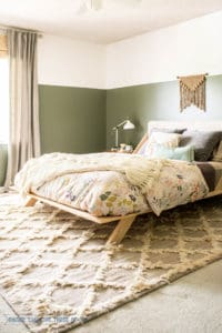 Guest Bedroom ideas for you to implement.