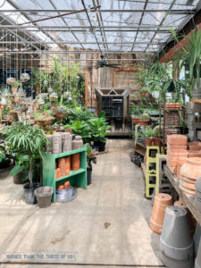 Local Home Store in St. Louis. Saint Louis weekend getaway with boutique shops you must visit!