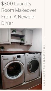 300-laundry-room-makeover