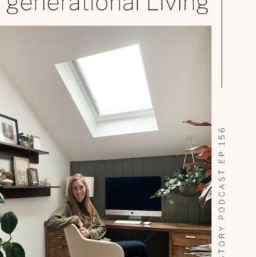 multi-generational-living