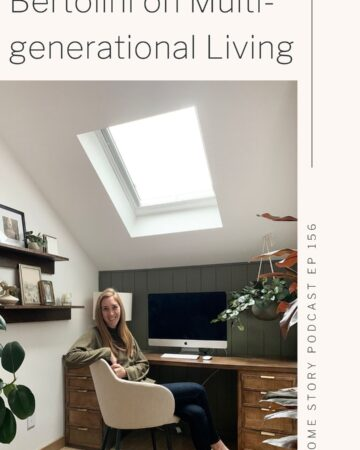 multi-generational-living