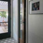 pocket door cost and installation