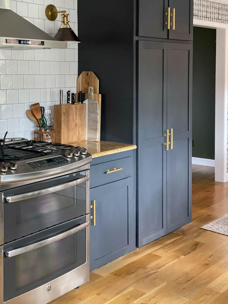 Is It Easy To Replace Kitchen Cabinet Doors, Replacement Kitchen Cabinet Doors Surrey